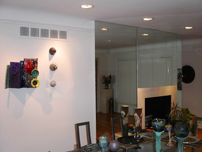 recessed lighting michigan residential electricians rader electric